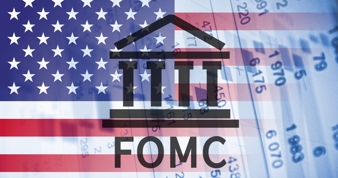 News Ahead of FOMC — 29th July 2020